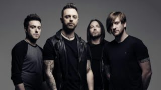 Top 10 Bullet For My Valentine Songs chords | Guitaa.com