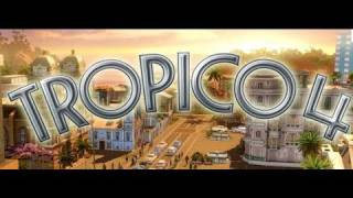 Tropico 4: Gameplay Trailer
