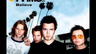 PRIME Sth - Believe