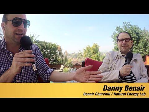 INSIDE RADIO & RECORDS w/ Danny Benair