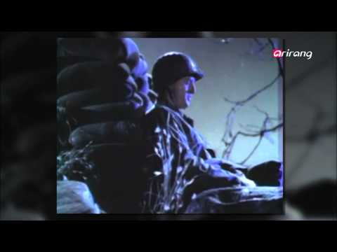 Arirang Prime-Arirang is sung by the United States Army Band   미군합창단이 부르는 아리랑