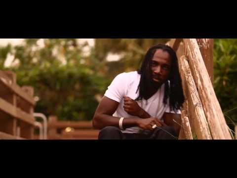 Laza Morgan ft Movado - One by One Official Music Video