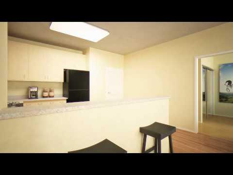 Puerta Del Sol Irvine 1 Youtube