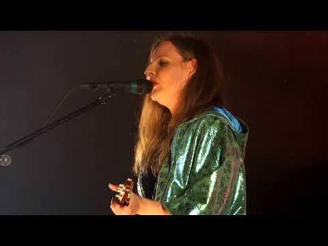 Judith Holofernes - Oder an die Freude