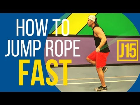 how-to-jump-rope-fast-for-boxing-|-jump-rope-sprint-workout-to-increase-your-speed