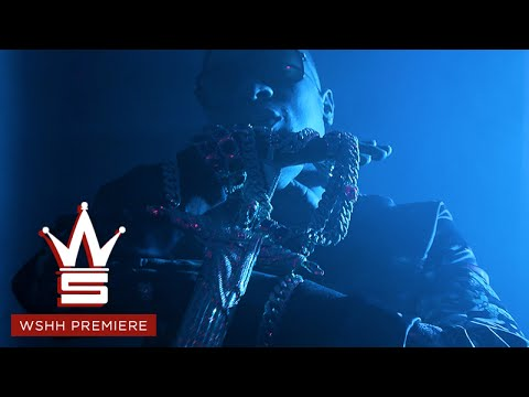 "Lil Boosie AKA Boosie Badazz ""No Juice"" (WSHH Premiere - Official Music Video)"