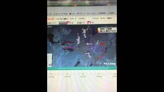 2012年10月7日(日)にNHKにて狩猟罠の特集がありました。 【獣被害でお...