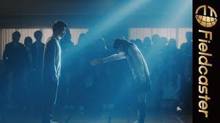 【高校生の恋愛がまぶしすぎる】足立佳奈『ウタコク』MVフル