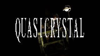 Quasicrystal | QUARTINHO #43 (LIVE) | VOID