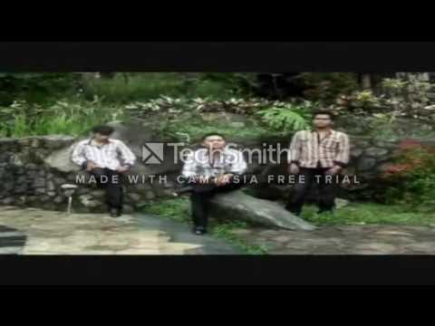 Trio Asima - Marhusor do uhurmu - Lagu Simalungun - Tahun 2016