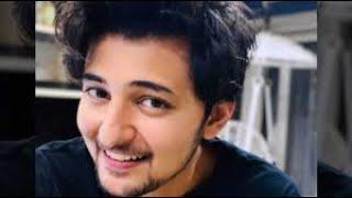 Darshan Raval | Hawa Banke | Lyrical video Song #TaufikGhare.mp3