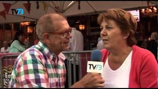 KermisTV Den Bosch afl.5 met Remco op de Bossche Kermis
