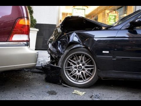 The Poor Pay More for Car Insurance