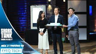 Tiến Sỹ Công Nghệ Máy Tính Bỏ Lương Trăm Ngàn Đô Phát Minh Công Nghệ Tương Lai | Thương Vụ Bạc Tỷ