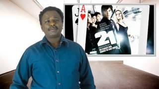 Vai Raja Vai Movie Review- Gautham Karthik, Priya Anand, Aishwarya Dhanush | Tamil Talkies