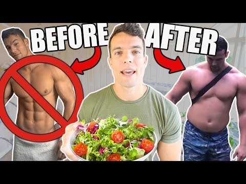 why-dieting-&-losing-weight-is-a-huge-waste-of-time!