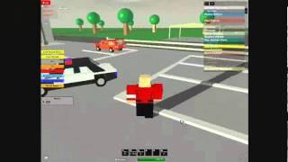 GW493jd93k94j ROBLOX Video