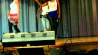 world malayalee council youth forum 2007 remix dance hindi songs