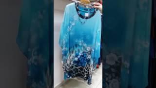 Нарядные платья с 54 до 68 размера от Мисс Шарм
