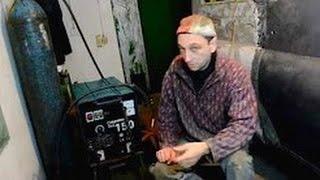 Как научиться варить полуавтоматом  автомобиль. (Часть 1).Теория.(В этом видео я рассказываю о принципе работы сварке полуавтомат ., 2016-11-10T14:02:47.000Z)