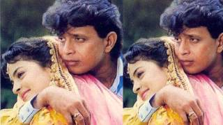 Kumar Sanu Song Collection For Mithun Chakraborty Part:02