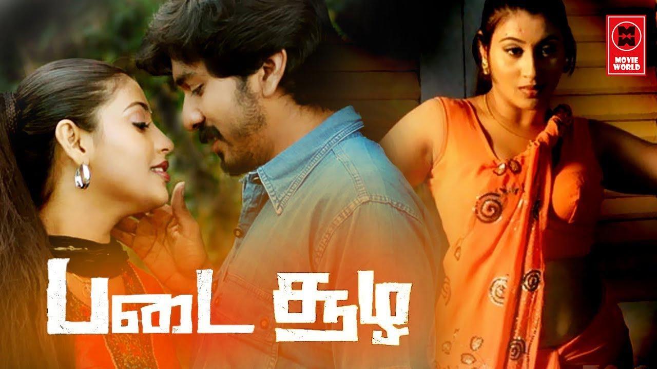 tamil movies movie releases padai rockers