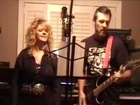 Friend of God  Performed By: James & Kimberly Farr