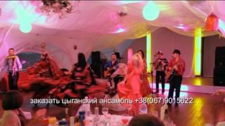 Шоу программа на свадьбу 0679015622
