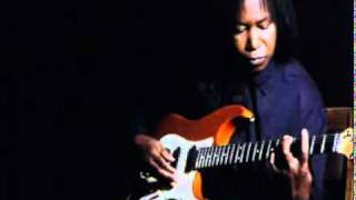Watch Joan Armatrading Into The Blues video