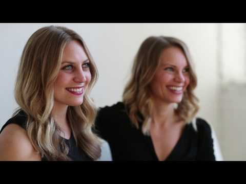 Healthy Glow.Co Launch Video