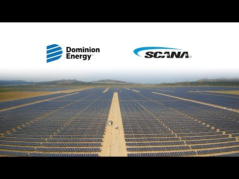 Welcome-to-Dominion-Energy