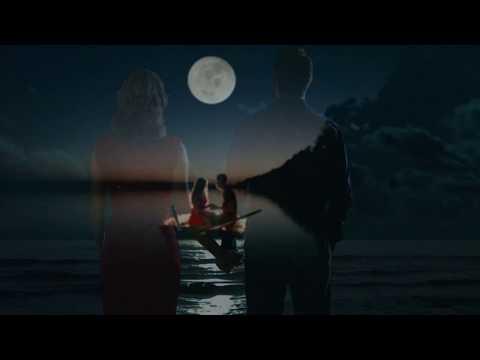 Demis Roussos: ~♥~ Quand Je T'aime ~♥~