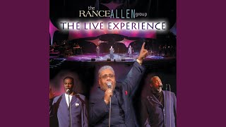Miracle Worker (feat. Fred Hammond) MP3