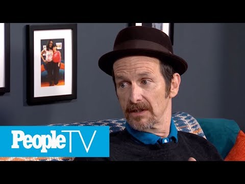 Denis O'Hare On Straight Actors Playing LGBTQIA+ Characters | PeopleTV
