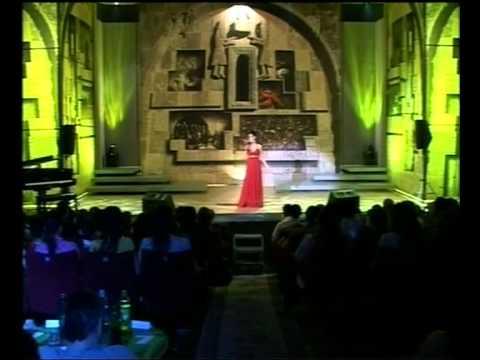 Lilit Hovhannisyan -