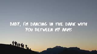 Ed Sheeran ‒ Perfect Duet Lyrics ft  Beyoncé
