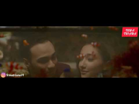 "[MV] Antologi Rasa__ Herjunot Ali, Carissa Perusset,Refal Hady_ ""Rahasia"", Geisha #antologi Rasa"