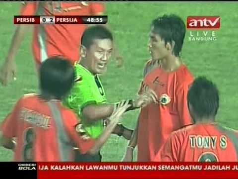 Persib 2 VS Persija 3 Highlight All Goals.avi