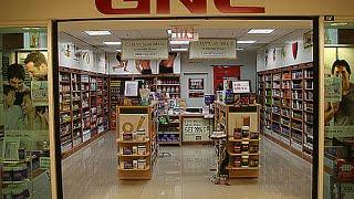 Посещение магазина спортивного питания GNC(Официальный сайт - http://optimumnutrition.ru/ Группа в контакте - http://vk.com/onrussia Канал на youtube -http://www.youtube.com/user/NutritionOptimum., 2014-09-28T17:53:58.000Z)