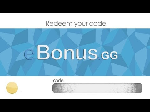 EBonus.gg - Exchange Your VRA To Coins + 2 Coins Code To Giveaway!