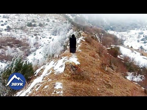 ARIS APPAEV - Tau Halkim | Премьера клипа 2017