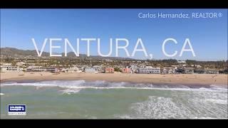 Ventura Lifestyle Video