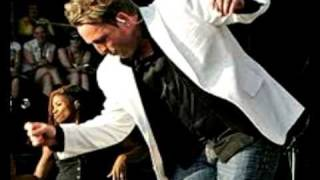 Johnny Reid - This Is Not Goodbye