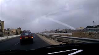 lyari ExpressWay of karachi