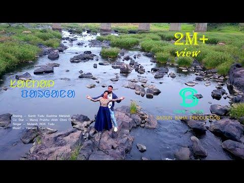 SANTHAL PARGANA || NEW HIT  SANTHALI VIDEO SONG || FULL HD VIDEO 2018