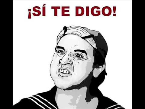hqdefault los mejores memes de (no me digas xd!!!) ;) youtube,Memes De No