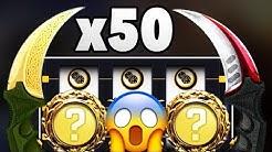Cs Go Gambling ist zurück! 😱 Items sofort bekommen
