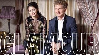 Равшана Куркова и Илья Бачурин: идеальная пара – теперь официально