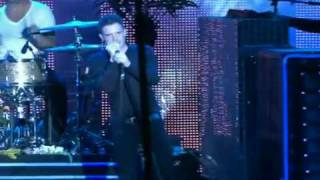 Baixar - The Killers Read My Mind Live At V Festival Hq Grátis
