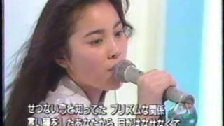 夏色の「永遠」   瀬戸朝香 瀬戸朝香 検索動画 2
